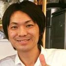 兼松 賢一(株式会社ナーリッシュ)