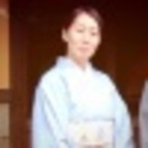Chisako Yoshizumi