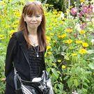Yuko Hasemi