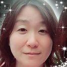 福田 智子 Satoko
