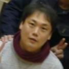 松永 裕介(東大阪え~わの会)