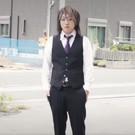 柴﨑哲児(有限会社柴﨑商会)