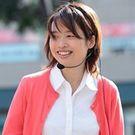 加藤木 桜子