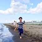 大須田 理人
