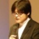 Kunihito Nakatsu