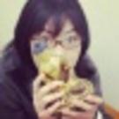 Masami Aoki