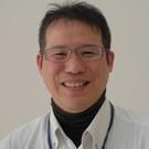 株式会社プライド代表取締役 吉武勝志