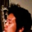 Junya Matsumoto