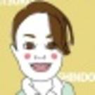 Atsuko  Shindou
