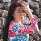 Minako Grand