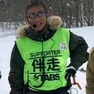 Yasushi Fujimoto