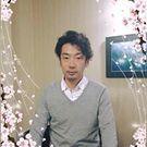 Kazuaki Yoshikawa