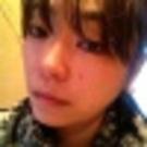 Ayako Taguchi