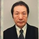 HDP制作準備室 代表後藤義満