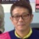 Kaoru  Jojima