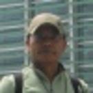 Hideya Onodera