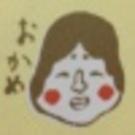 Misako Mitani