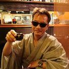 Hiromichi Summer Ohige Tsuji