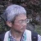 Yasuyuki Sasatani