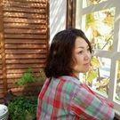 稲葉 智佐子