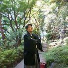 Akinori  Kumamoto