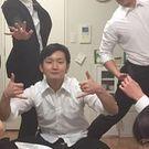 Ryo Okumura