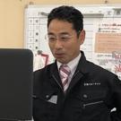 「京都フォーライフ」理事長 井上 学
