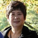 前田まゆみ(フクラン・ラボ代表)