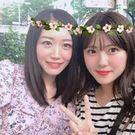 Maoko Shiki