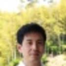 Kei Hirai