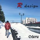 HIROMU (R design 代表)