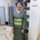 Masako  Goto