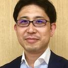 田村一也((一社)日本国際化推進協会(JAPI) 事務局長)