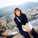 松浦 慶子