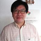株式会社コリンズカンパニー 小林博之