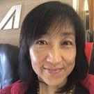 Shimoyama Naoko