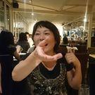 Taniguchi Yoko