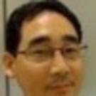 Hidehiko Kikuchi