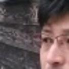 Tatsuya Akai