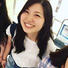 Hiromi Kuki
