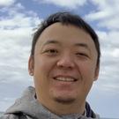 ㈱西伊豆プロジェクト 高井洋季(HIROKI TAKAI)