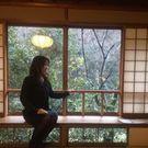 Junko Imagawa