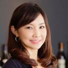 加納亜美子(株式会社アリベ 代表取締役)