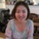 Kyoko Ikeno