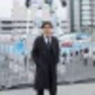 Daisuke Fujikawa