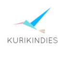 KURIKINDIES