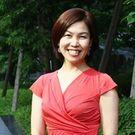 Shoko Imai