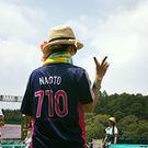 Mayuko Nagi