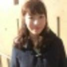 Manami Tsutsuki