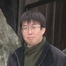 大阪大学考古学研究室 高橋照彦(文学研究科教授)